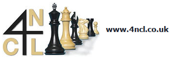 4NCL National Chess League
